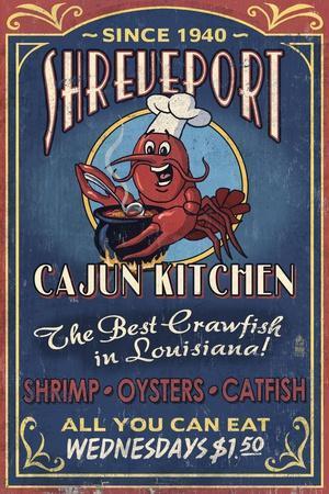 https://imgc.artprintimages.com/img/print/shreveport-louisiana-cajun-kitchen-crawfish-vintage-sign_u-l-q1grm4n0.jpg?p=0