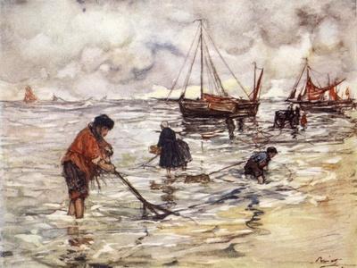 https://imgc.artprintimages.com/img/print/shrimp-fishing-1904_u-l-p95md50.jpg?p=0