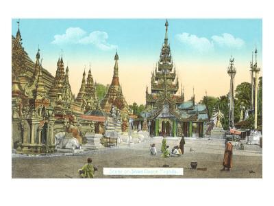 https://imgc.artprintimages.com/img/print/shwedagon-pagoda-rangoon-burma_u-l-pe1gik0.jpg?p=0