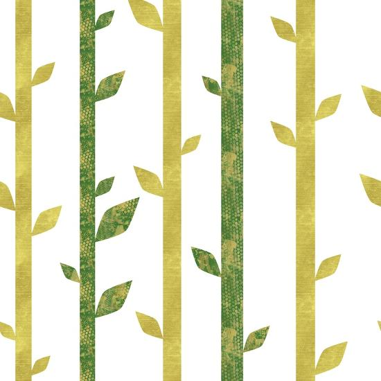 Siam-Tina Lavoie-Giclee Print