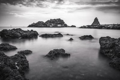 Sicily-Giuseppe Torre-Photographic Print