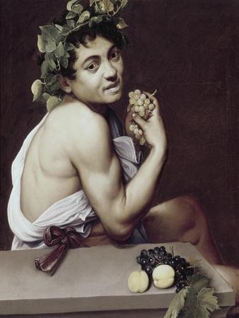 https://imgc.artprintimages.com/img/print/sick-bacchus_u-l-p3baof0.jpg?p=0