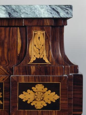 https://imgc.artprintimages.com/img/print/side-panel-of-chest-of-drawers-with-inlays-and-marble-top-1775_u-l-ppzx230.jpg?p=0