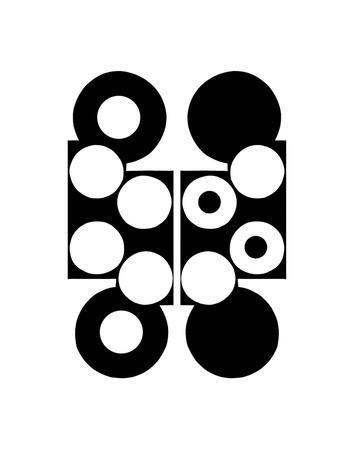 https://imgc.artprintimages.com/img/print/side-to-side_u-l-f8ck9h0.jpg?p=0