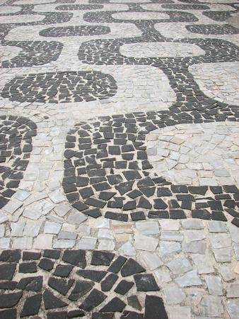 https://imgc.artprintimages.com/img/print/sidewalk-ipanema_u-l-q10397z0.jpg?p=0