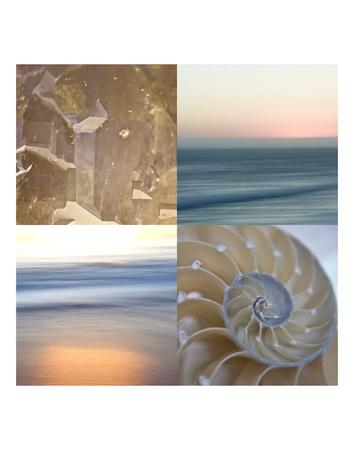 Kaleidoscope Of Memories III