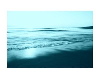 Ocean Moves I