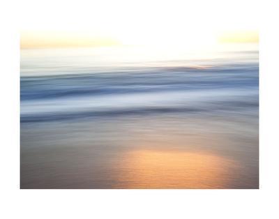Ocean Moves II