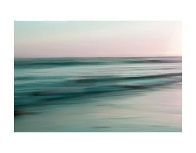Ocean Moves III