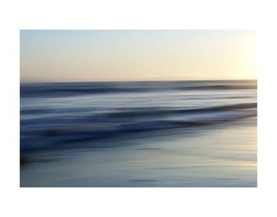 Ocean Moves IV
