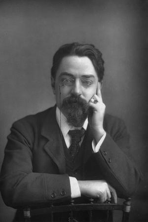 https://imgc.artprintimages.com/img/print/sidney-james-webb-1st-baron-passfield-1859-194-british-socialist-economist-and-reformer_u-l-q10lwc80.jpg?p=0