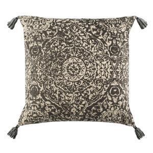 Sidonia Pillow