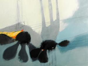 Flowers Tale by Sidsel Brix