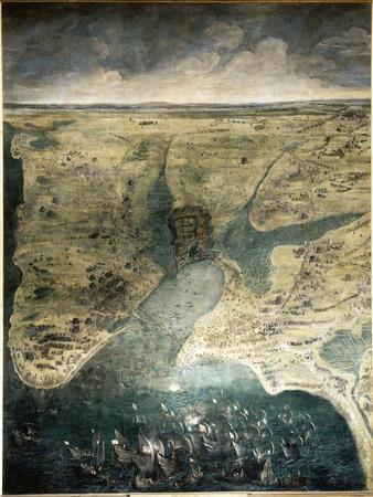 https://imgc.artprintimages.com/img/print/siege-de-la-rochelle-du-10-aout-1627-au-28-octobre-1628_u-l-pbhc1u0.jpg?p=0