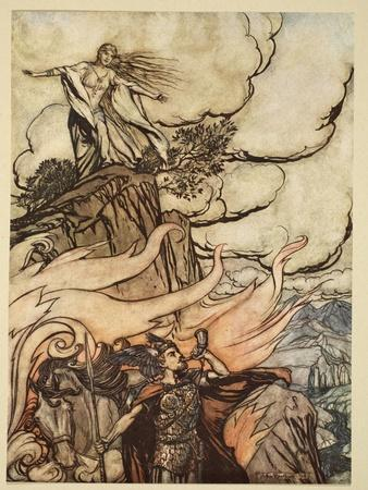 https://imgc.artprintimages.com/img/print/siegfried-leaves-brunnhilde-in-search-of-adventure-from-siegfried-and-the-twilight-of-gods_u-l-p95uv50.jpg?p=0