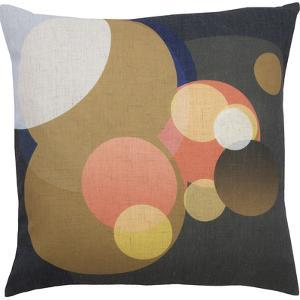 Siena Pillow