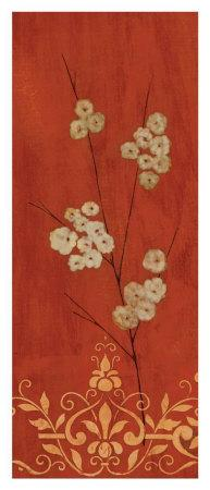 https://imgc.artprintimages.com/img/print/sienna-flowers-ii_u-l-ez5tq0.jpg?p=0