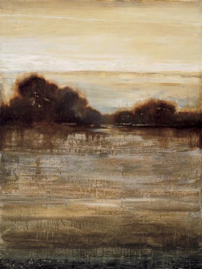 Sienna Mood-Simon Addyman-Art Print