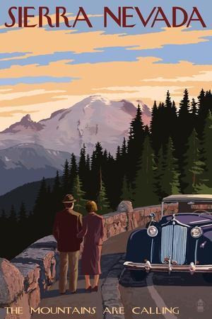 https://imgc.artprintimages.com/img/print/sierra-nevada-the-mountains-are-calling_u-l-q1gpyhg0.jpg?p=0