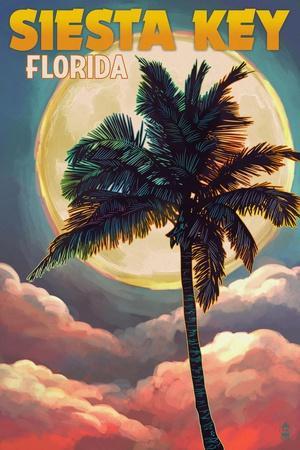 https://imgc.artprintimages.com/img/print/siesta-key-florida-palm-and-moon_u-l-q1gq7vx0.jpg?p=0