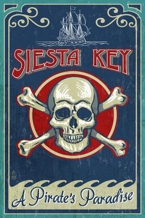 https://imgc.artprintimages.com/img/print/siesta-key-florida-skull-and-crossbones-vintage-sign_u-l-q1gq7lu0.jpg?p=0