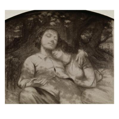 https://imgc.artprintimages.com/img/print/sieste-champetre_u-l-pbgx3f0.jpg?p=0