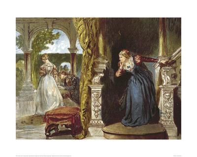 https://imgc.artprintimages.com/img/print/sigh-no-more-ladies-balthasar-s-song-from-much-ado-about-nothing_u-l-f57z6p0.jpg?p=0