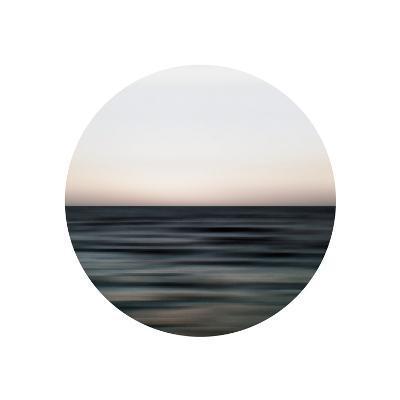 Sight to Sea 2-Tracey Telik-Art Print