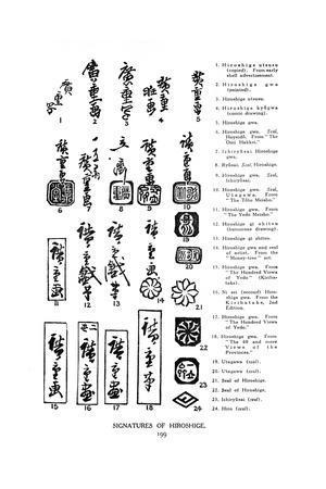 https://imgc.artprintimages.com/img/print/signatures-of-hiroshige-19th-century_u-l-ptkpri0.jpg?p=0