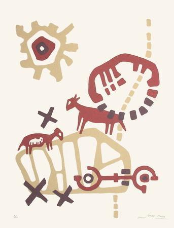 https://imgc.artprintimages.com/img/print/signes-rupestres_u-l-f56u420.jpg?p=0