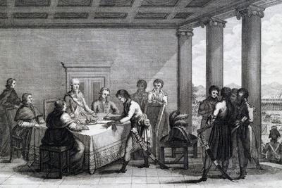 https://imgc.artprintimages.com/img/print/signing-of-peace-of-tolentino-negotiated-between-napoleon-and-pope-pius-vi_u-l-pp139c0.jpg?p=0
