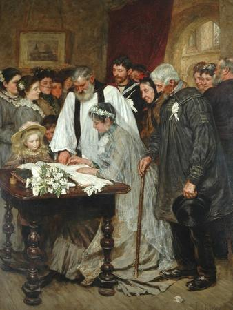 https://imgc.artprintimages.com/img/print/signing-the-marriage-register_u-l-puo2500.jpg?p=0