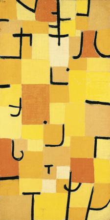 https://imgc.artprintimages.com/img/print/signs-in-yellow_u-l-f9jyob0.jpg?p=0