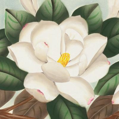 https://imgc.artprintimages.com/img/print/signs-of-spring-i_u-l-q12vtjd0.jpg?p=0