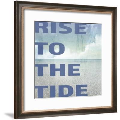 Signs_SeaLife_Typography-LightBoxJournal-Framed Giclee Print