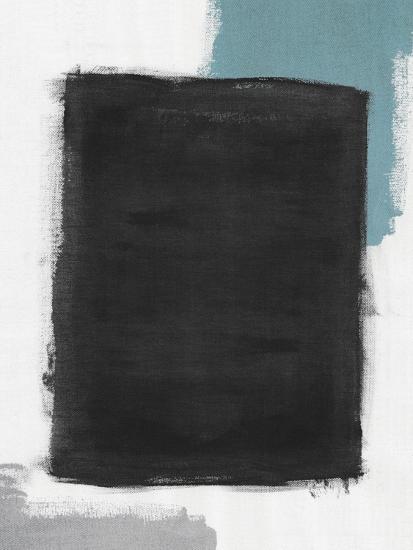 Silence I-PI Studio-Art Print
