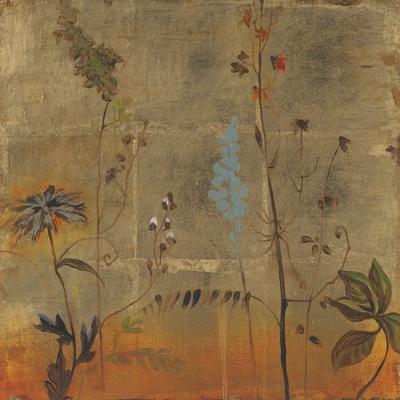 https://imgc.artprintimages.com/img/print/silent-meadow-i_u-l-q1bu7or0.jpg?p=0