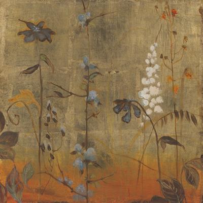 https://imgc.artprintimages.com/img/print/silent-meadow-ii_u-l-q1bu7lz0.jpg?p=0