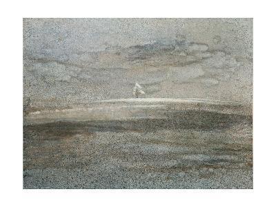 Silent Nature-Yunlan He-Giclee Print