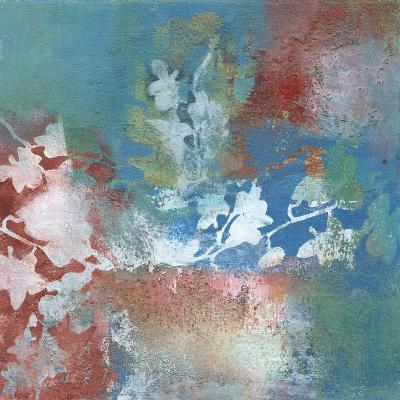 Silhouette II-Willie Green-Aldridge-Art Print