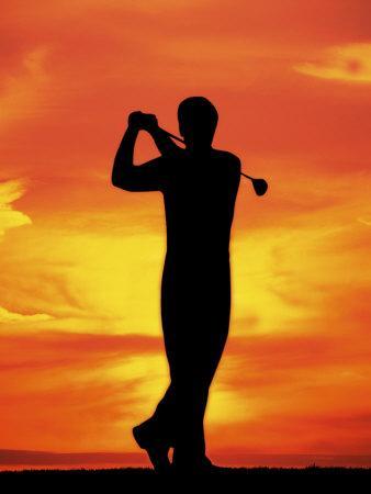 https://imgc.artprintimages.com/img/print/silhouette-of-man-playing-golf_u-l-pxyt1q0.jpg?p=0