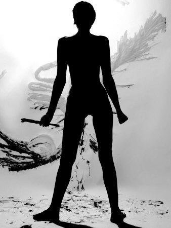 https://imgc.artprintimages.com/img/print/silhouette-of-nude-woman-painting-abstract-canvas_u-l-pxyw3n0.jpg?p=0