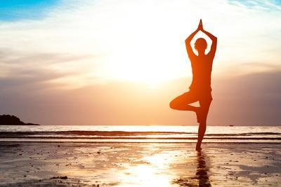 https://imgc.artprintimages.com/img/print/silhouette-young-woman-practicing-yoga-on-the-beach-at-sunset_u-l-q1036380.jpg?p=0