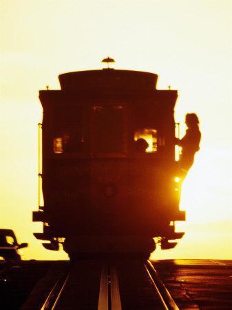 https://imgc.artprintimages.com/img/print/silhouetted-cable-car-california-street-san-francisco-united-states-of-america_u-l-p3rxrl0.jpg?p=0