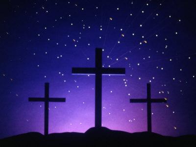 https://imgc.artprintimages.com/img/print/silhouetted-crosses-against-star-filled-sky_u-l-p3gzye0.jpg?p=0