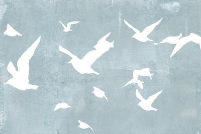 https://imgc.artprintimages.com/img/print/silhouettes-in-flight-i_u-l-pwa4360.jpg?p=0