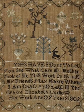 https://imgc.artprintimages.com/img/print/silk-on-linen-needlework-sampler-dated-1802_u-l-o5pqr0.jpg?p=0