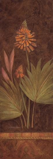 Silk Road Passage I-Pamela Gladding-Premium Giclee Print