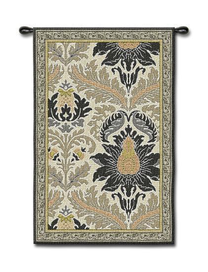 Silk Road--Wall Tapestry