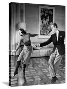 Silk Stockings, (aka La Belle De Moscou Silk Stockings), Cyd Charisse, Fred Astaire, 1957
